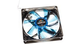 Enermax T.B.Apollish 140mm Blue