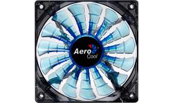 Aerocool EN55420 120mm