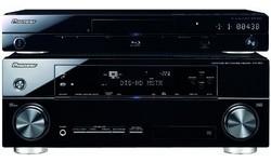 Pioneer HTB-920 3D