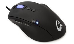 QPad 5K Pro Gaming Mouse
