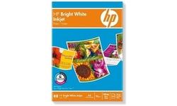 HP CHP1825