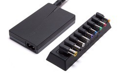 Cooler Master Ultra Slim Power Adapter 95W