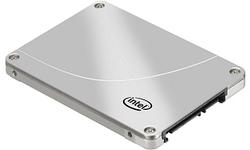 Intel 320 Series 40GB