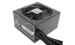 XFX Pro Series 550W Core Edition