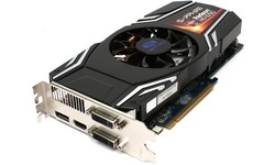 Sapphire Radeon HD 6790 1GB