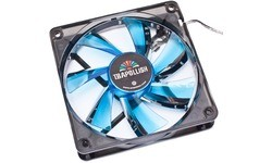Enermax T.B.Apollish 120mm Blue