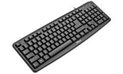 Trust ClassicLine Keyboard