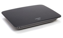 Linksys SE2800 8-port Gigabit Switch