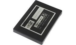 OCZ Vertex 3 Max IOPS 120GB