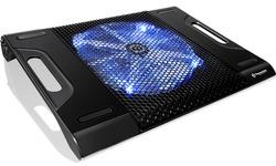 Thermaltake Notebook Cooler Massive 23 LX