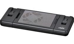 Spire Juno Notebook Cooler