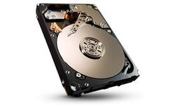 Seagate Savvio 10K.5 300GB (SAS)