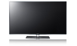 Samsung UE37D6500