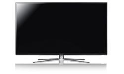 Samsung UE46D6510