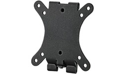 Ergotron 97-589 Small Fixed Mount