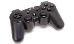 Speedlink Strike FX Wireless Controller Black