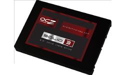 OCZ Solid 3 60GB