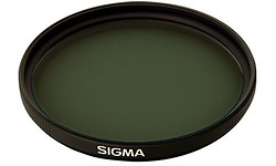 Sigma Polarizing Filter EX DG 86mm