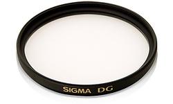 Sigma UV Filter EX DG 105mm