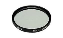 Hoya NDx 2 HMC 52mm