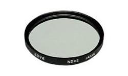 Hoya NDx 2 HMC 58mm