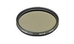Hoya NDx 4 HMC 77mm