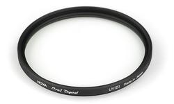 Hoya UV Pro 1 Digital 52mm