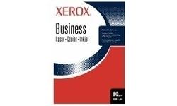 Xerox A4 Papier Business 500 sheets