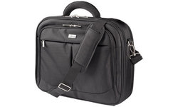"Trust Sydney 17.3"" Notebook Carry Bag"