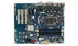 Intel DZ68DB