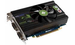 Club 3D GeForce GTX 560 CoolStream Edition 1GB