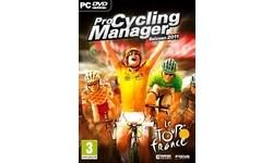 Pro Cycling Manager, Tour de France 2011 (PC)