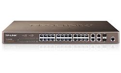 TP-Link TL-SL5428E 24-port