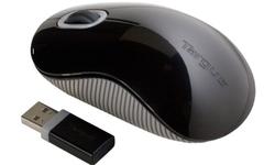 Targus AMW50 Wireless Optical Mouse