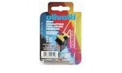 Olivetti B0043