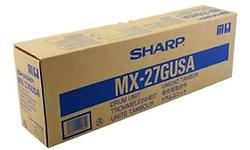 Sharp MX-27GUSA