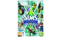 The Sims 3: Generations (PC)