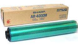 Sharp AR400DM