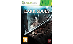 Dark Souls, Limited Edition (Xbox 360)