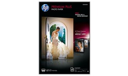 HP Premium Plus Glossy A3 20 sheets