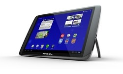 Archos 101 G9 Turbo 250GB