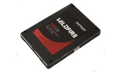 Patriot Wildfire 120GB