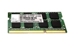 G.Skill 4GB DDR3-1600 CL9 Sodimm