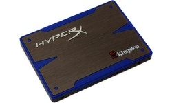 Kingston HyperX SSD 240GB