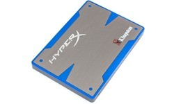 Kingston HyperX SSD 240GB (upgrade kit)