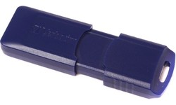 Verbatim Store 'n' Go USB 3.0 32GB