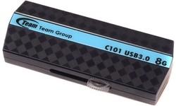 Team C101 8GB