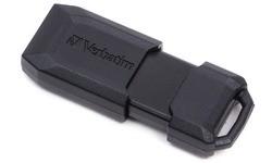 Verbatim SecureData 32GB