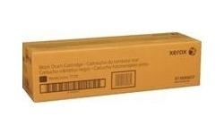 Xerox 013R00657