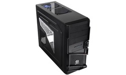 Thermaltake Commander MS-I (USB 3.0)